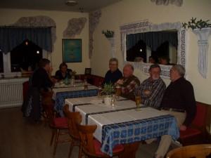 Gaststätte3 06.11.15