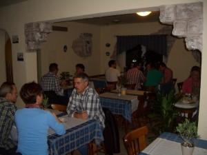 Gaststätte4 06.11.15