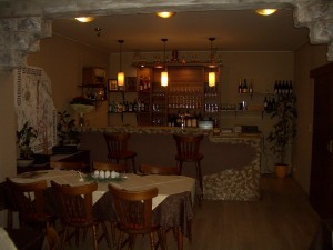 Gaststätte 26.11.17